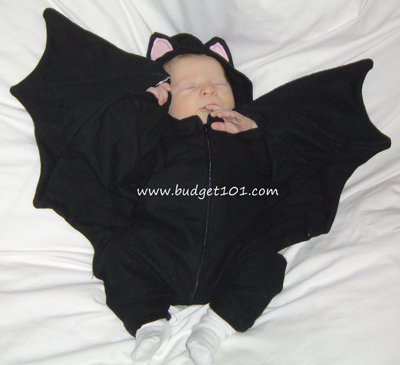 animals-insect-costume-ideas