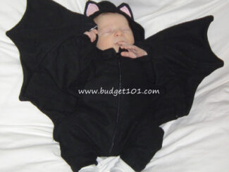 animals insect costume ideas
