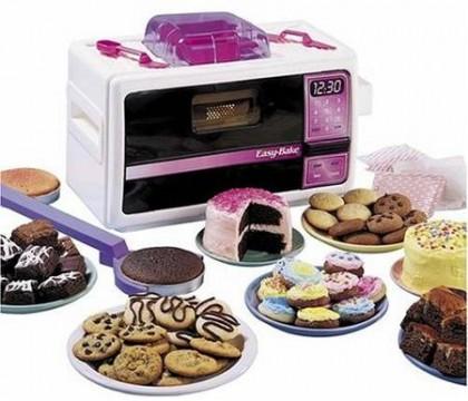 easy-bake-oven-recipes