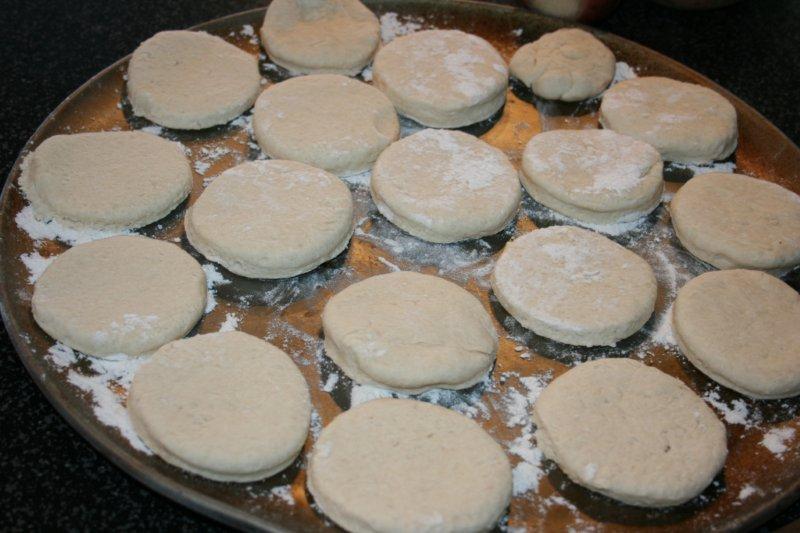 biscuits-make-freeze
