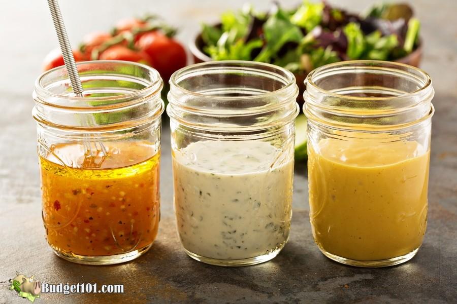 b101-homemade-salad-dressing1