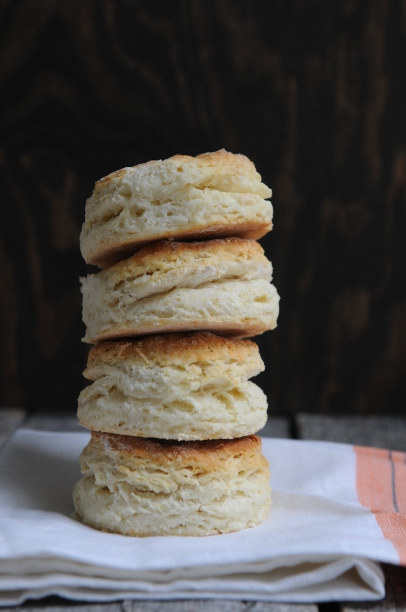 b101-stack-of-biscuits