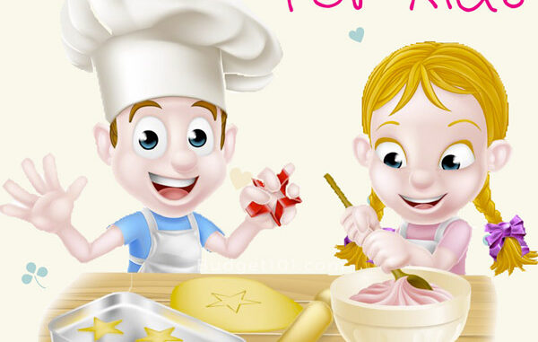 easy bake oven recipes