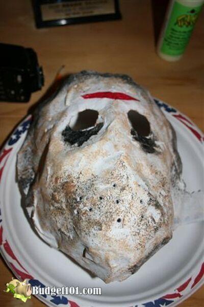 b101-halloween-jason-mask