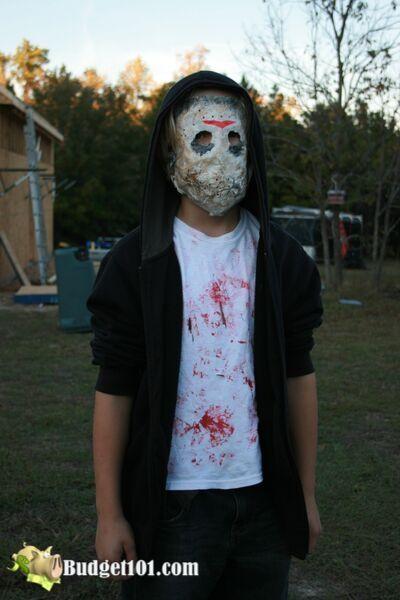 b101-halloween-jason-mask-6