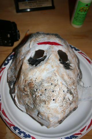last-minute-halloween-mask-ideas