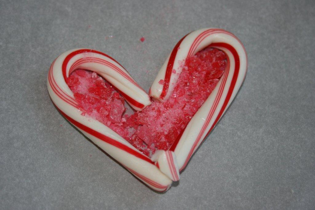 valentine-lollies