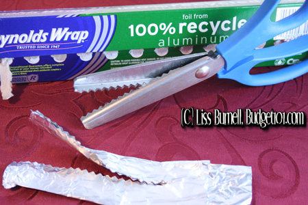 how-to-sharpen-pinking-shears