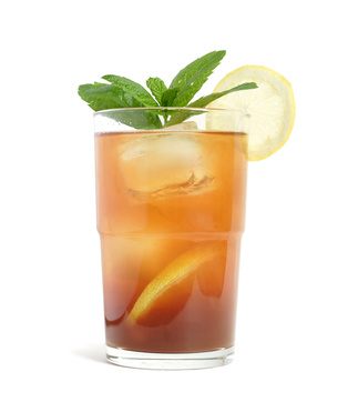 arizona-green-tea