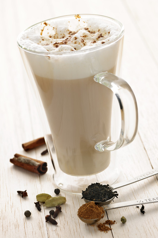 chai-tea-latte-mix-in-a-mug