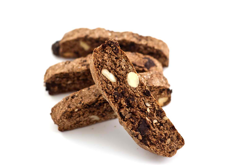 make-your-own-biscotti-cookies
