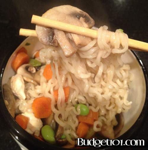 oodles-of-noodles-in-less-than-15-minutes
