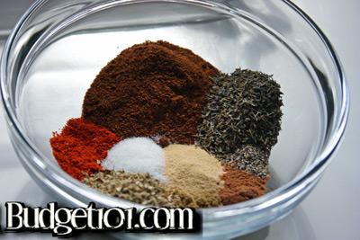 cajun-roast-rub-seasoning-mix