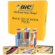 back-to-school-bargains-how-to-find-them