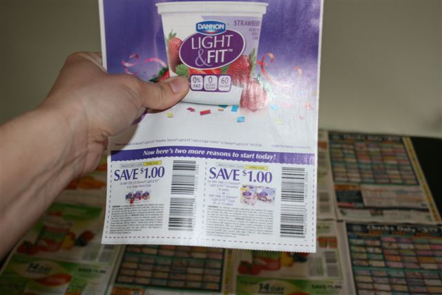 how-to-clip-multiple-coupons-fast