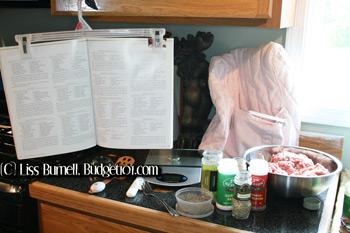 cookbook-holder-tip