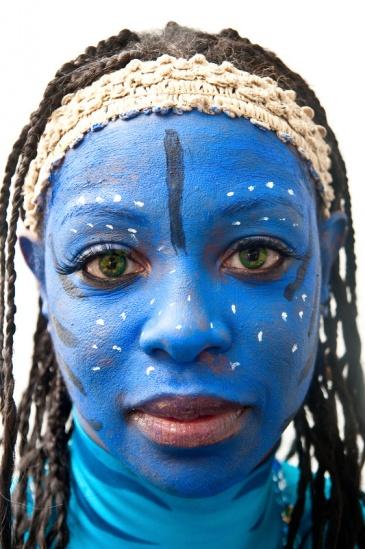 avatar-costume-idea