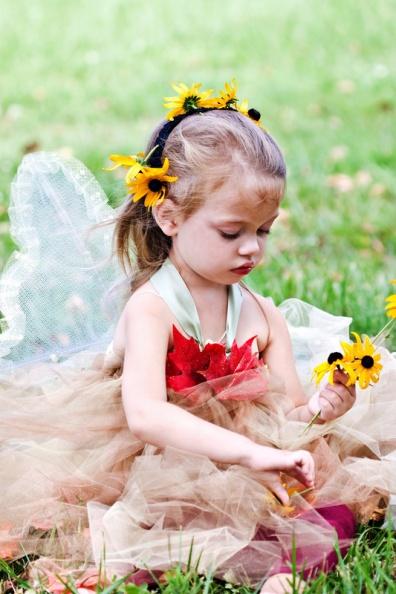 flower-fairy-costume