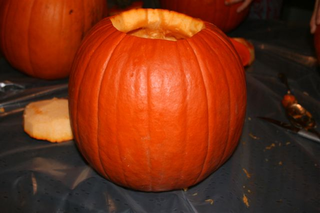 pumpkin-carving-tips-and-templates