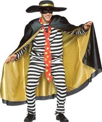 hamburglar-halloween-costume-idea