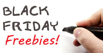 2012-huge-list-of-black-friday-freebies-deals