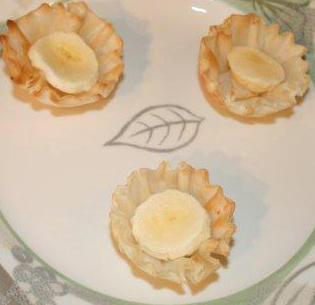 cream-pie-bites