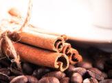 Night Cap Coffee Mix