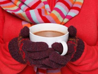 sugar free instant cocoa mix 2