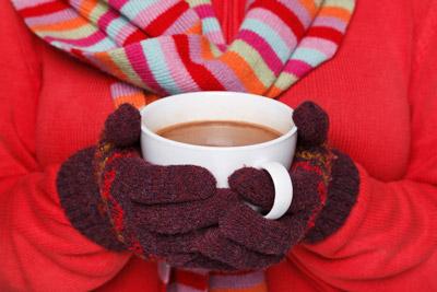 sugar-free-instant-cocoa-mix-2