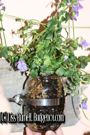 diy-rustic-planter