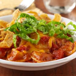 mini-ravioli-taco-bake