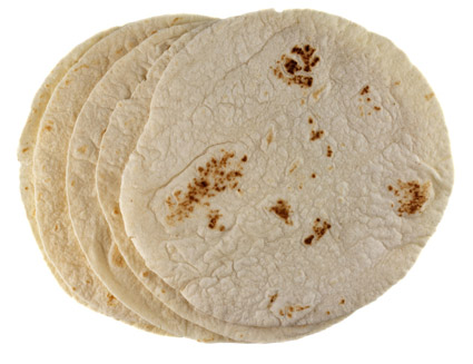 whole-wheat-tortillas