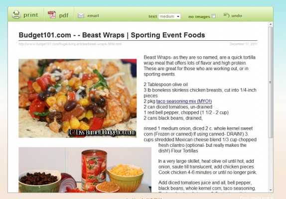 how-to-print-articles-recipes-in-the-cms-sections