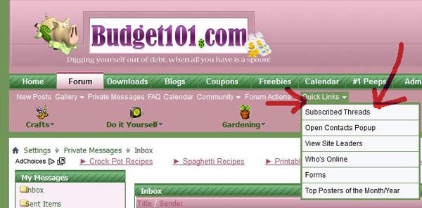 5ca010abae47b forum quick links bar