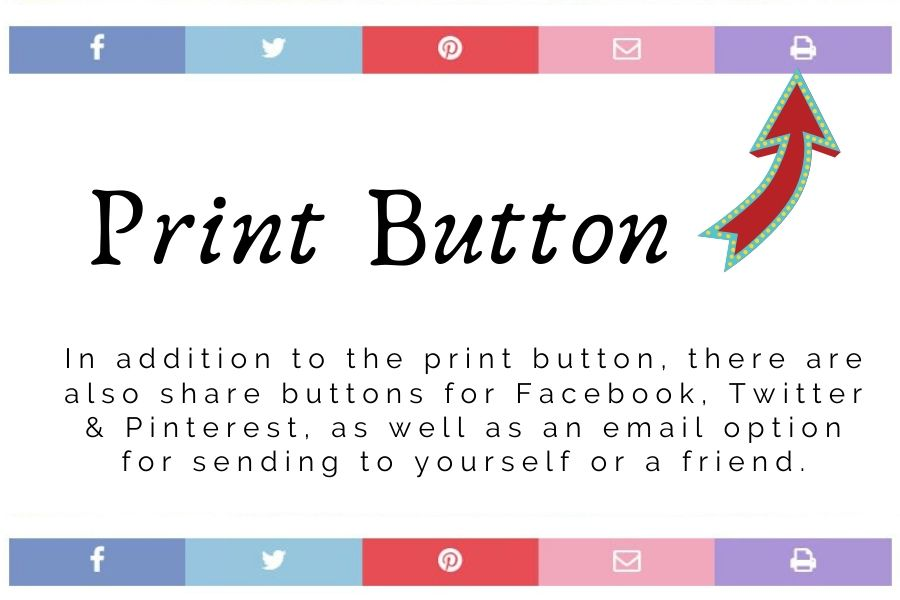 how-to-print-1
