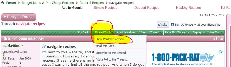 how-to-print-threads-and-posts-in-the-forums