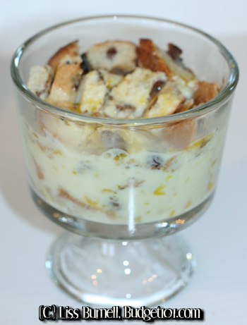 3-minute-bread-pudding-in-a-mug