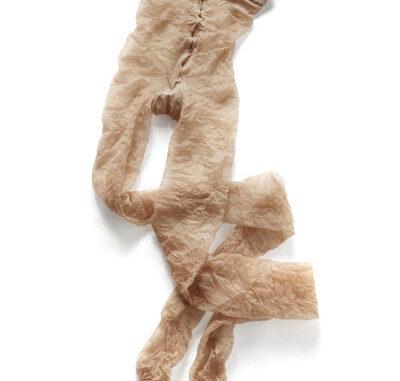 pantyhose saver