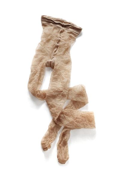 pantyhose-saver