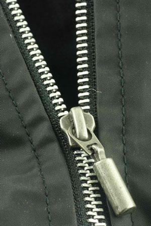 zipper-fixer
