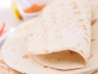 myo flour tortillas
