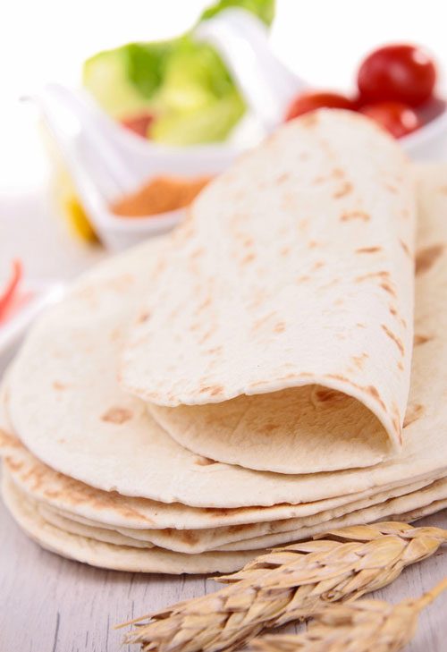 myo flour tortillas