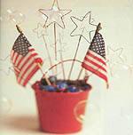 patriotic-bubble-blowers