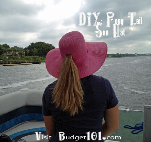 diy-pony-tail-sun-hat