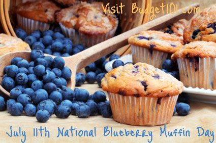 july-11th-national-blueberry-muffin-day