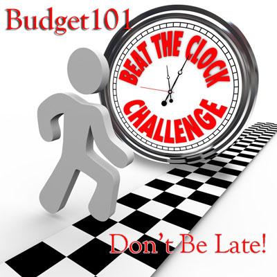 5ca010914e15b b101 challenges