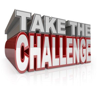 b101-challenges