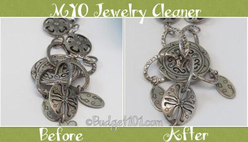5ca0108de4e6f myo jewelry cleaner