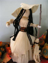 enchanting-halloween-decoration-ideas-on-a-dime