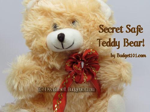 5ca01087b8441 myo teddy bear safe